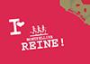 Partenaire La Montpellier Reine