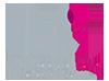 Partenaire ICM - institut Cancérologique Montpellier