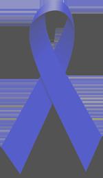 Cancer du colon et de la prostate