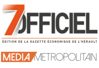 7 Officiel - E-Metropolitain